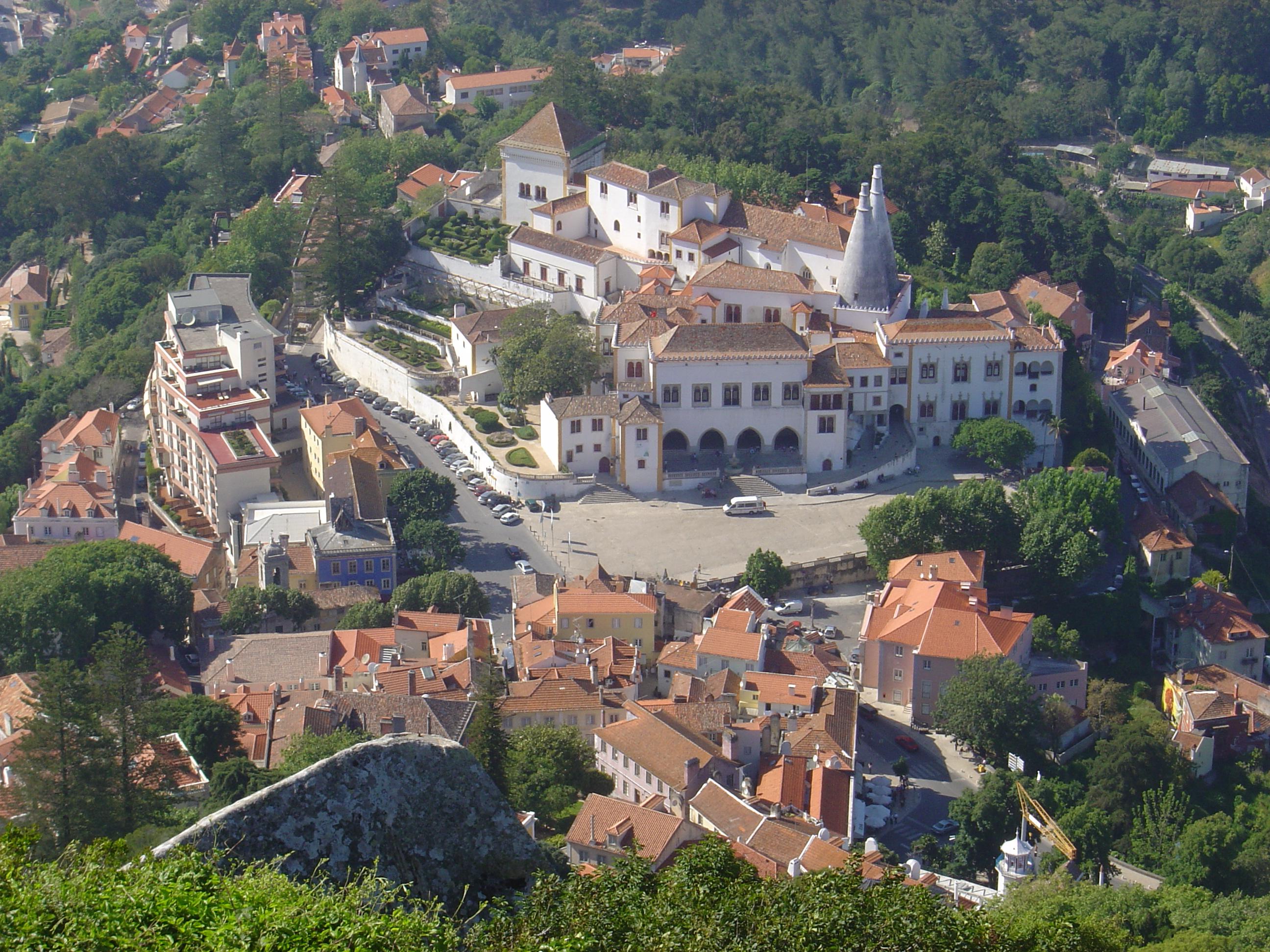 Jardin Romantique Wikipedia