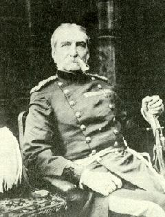 Andrew Clarke (British Army officer, born 1824) British Army officer, Governor of the Straits Settlements 1873–1875, and surveyor and politician in Australia