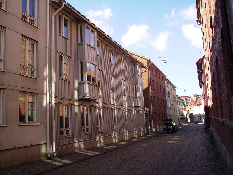 skolgatan 15 göteborg