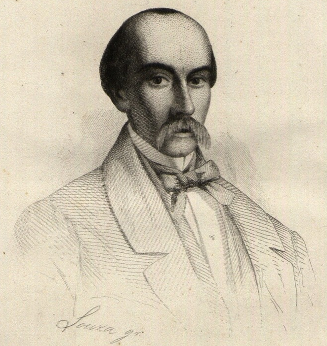 Soares de Passos - Revista contemporanea de Portugal e Brazil (N.º 7, Out. 1860).png