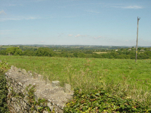 South Vatson Farm - geograph.org.uk - 36298
