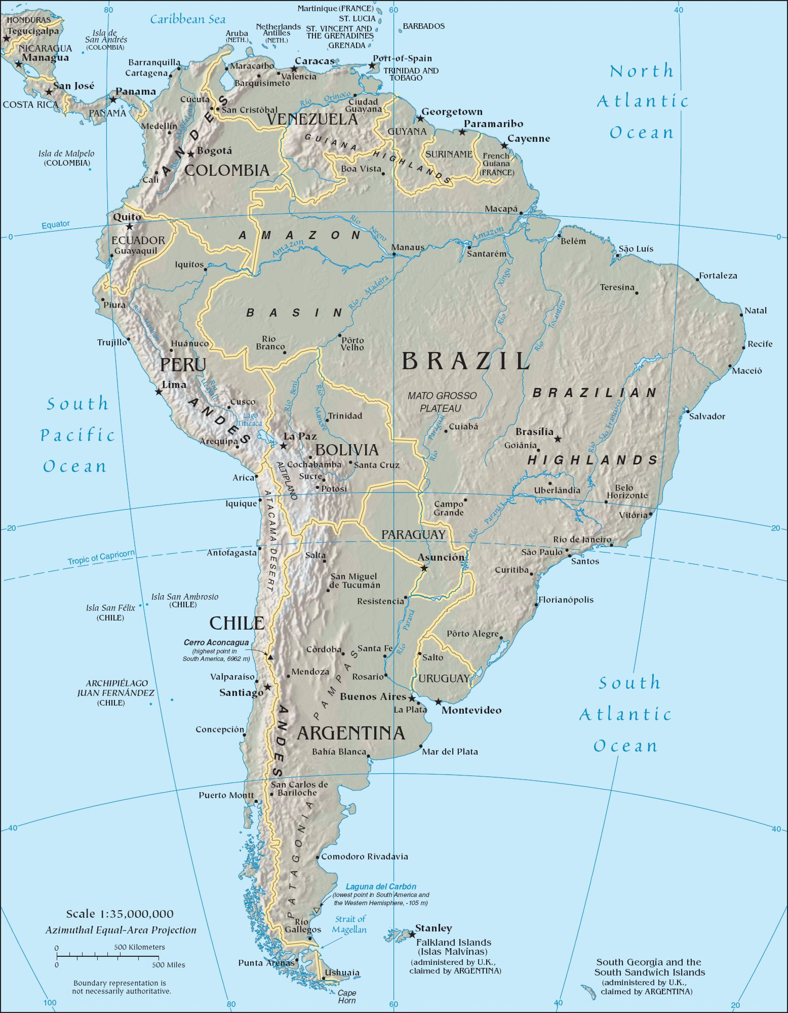 atlas of south america wikimedia mons
