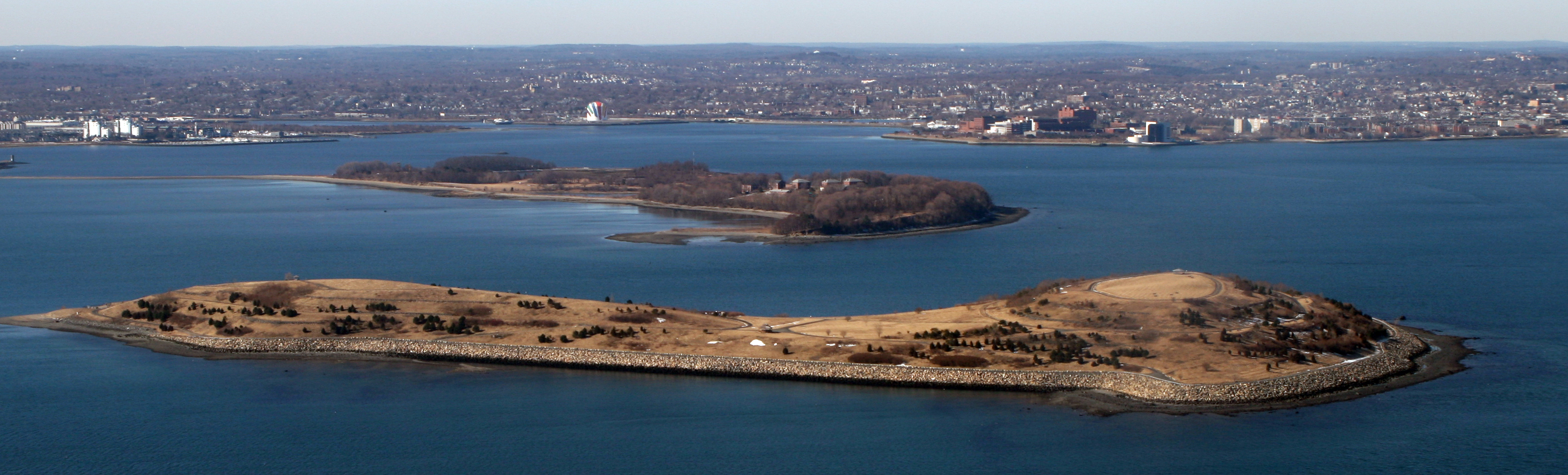 File Spectacle Island Massachusetts Jpg Wikimedia Commons
