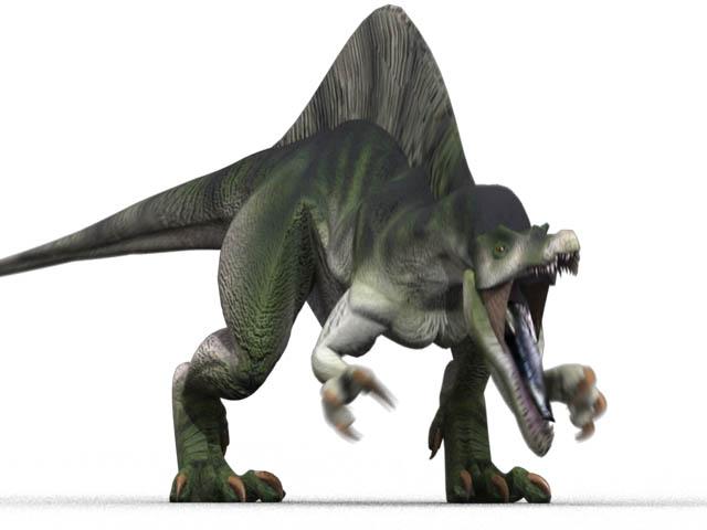 File:Spinosaurus1.jpg - Wikimedia Commons