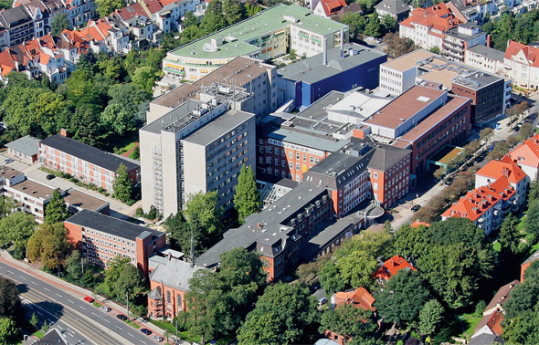 Sjs Bremen