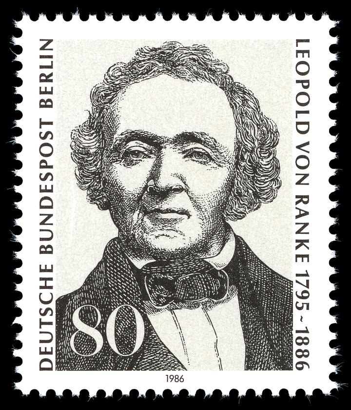 Briefmarken Jahrgang 1986 Der Deutschen Bundespost Berlin Wikiwand