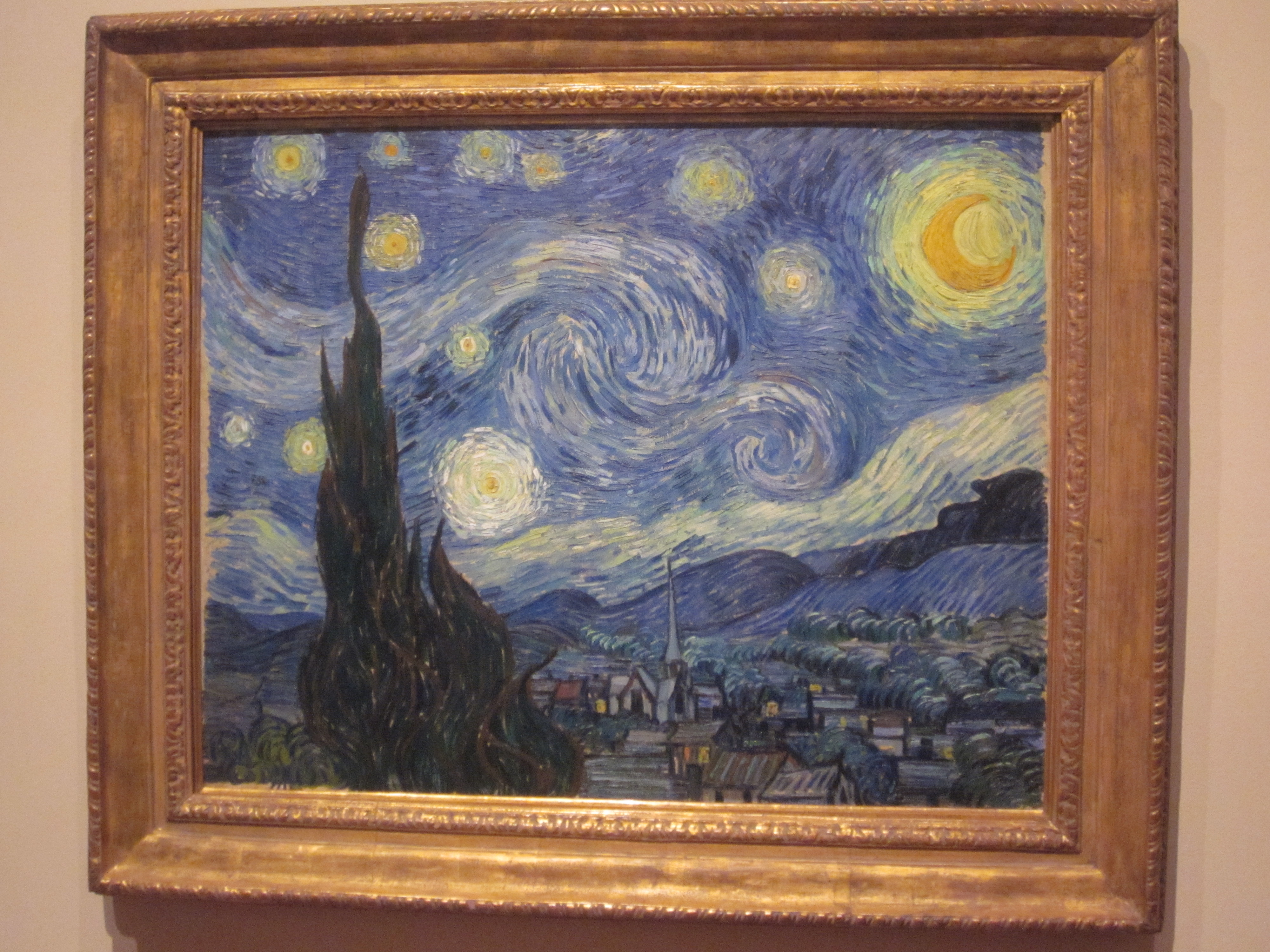 Famous Painting Artists Born In Georgia Usa
