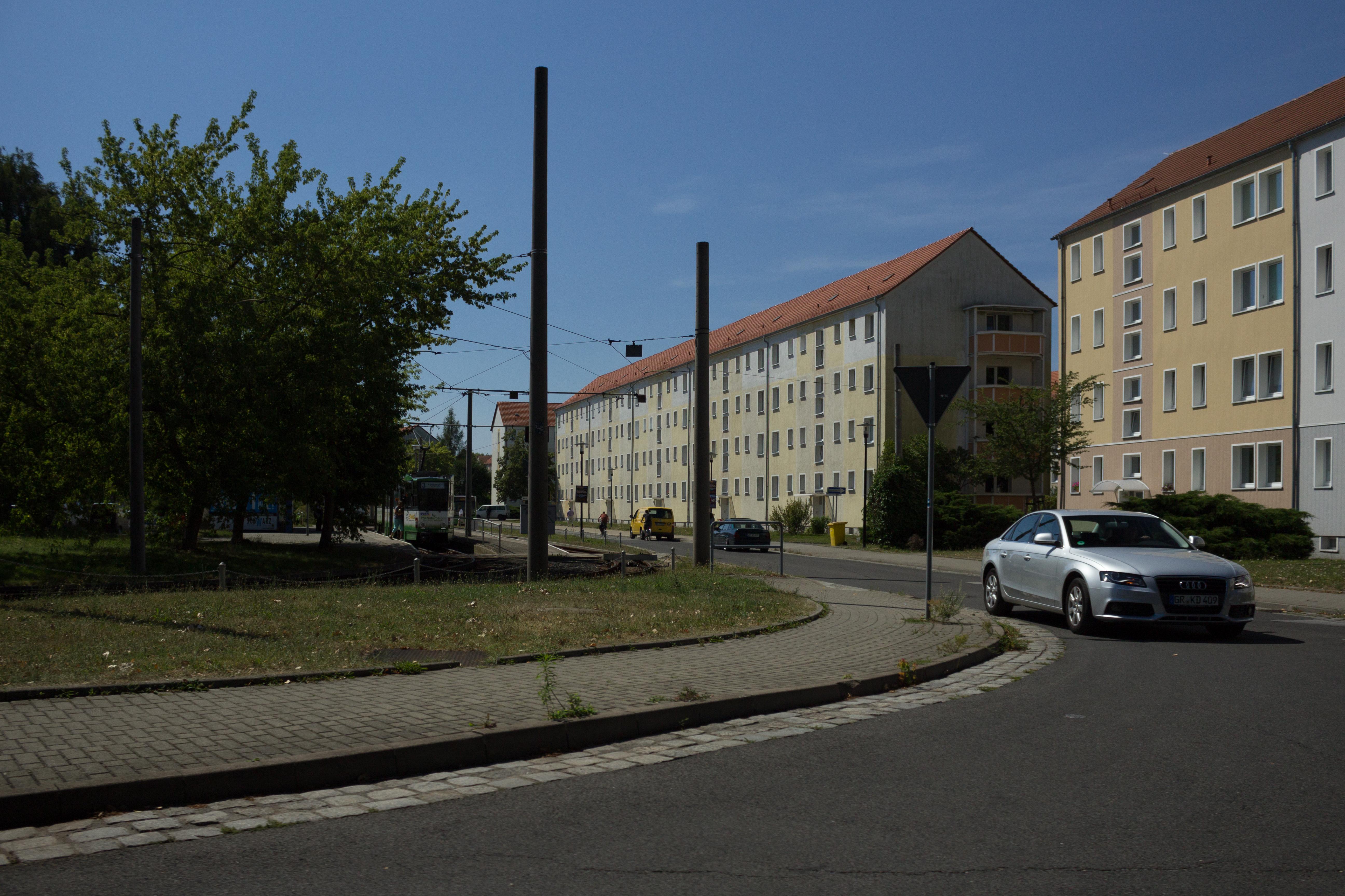 File Stauffenbergstrasse Gorlitz Jpg Wikimedia Commons