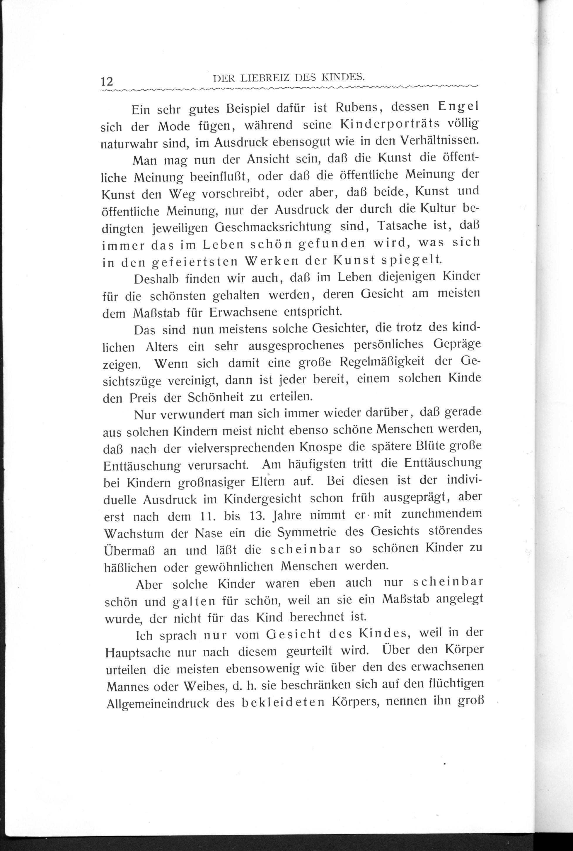 Beste Buchvorlagen Für Kinder Bilder - Beispiel Wiederaufnahme ...