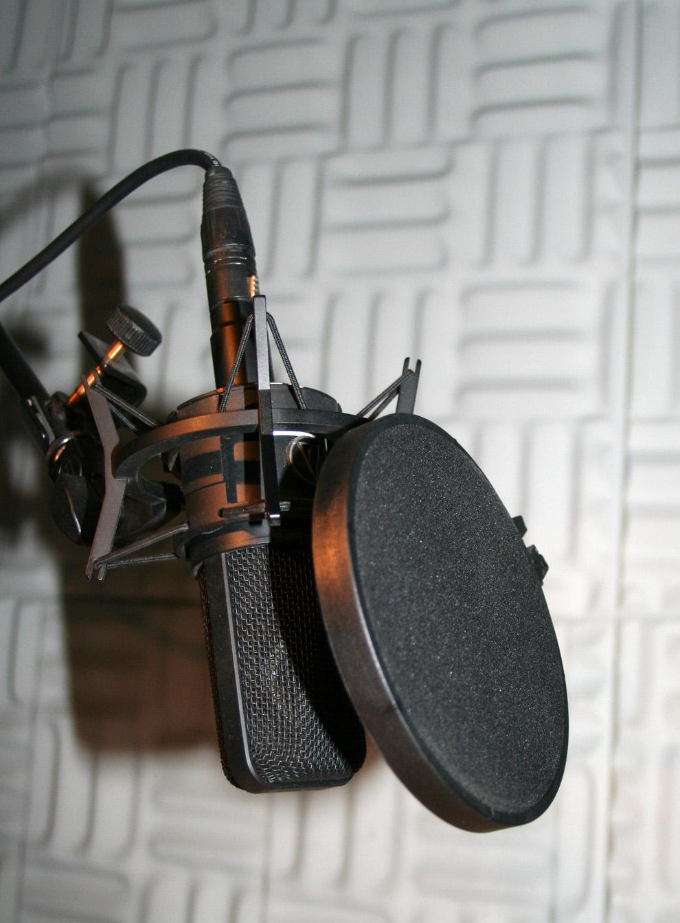 popschutz selber bauen, mikrofon-windschutz – wikipedia, Design ideen