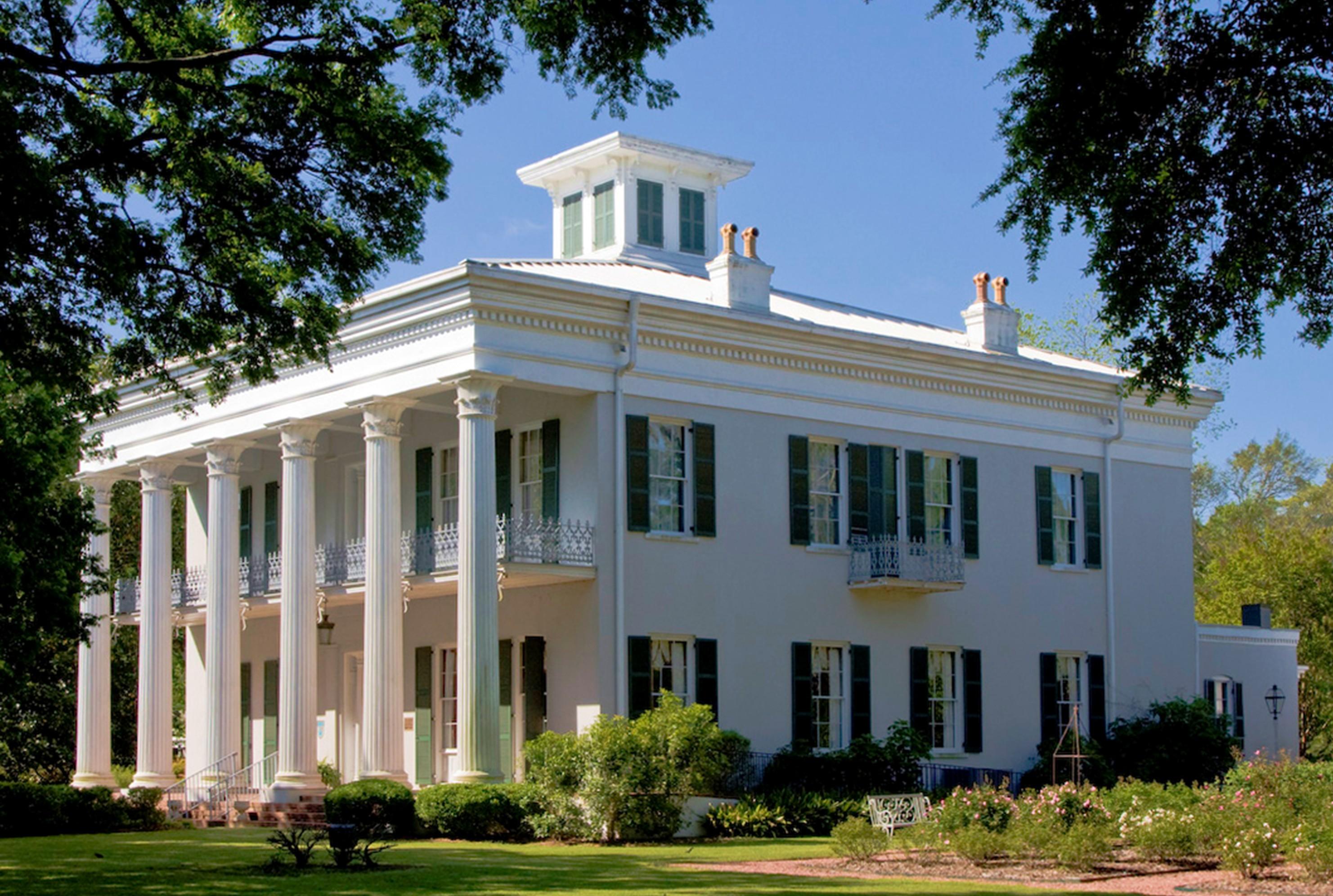 File:Sturdivant Hall Selma.jpg - Wikimedia Commons