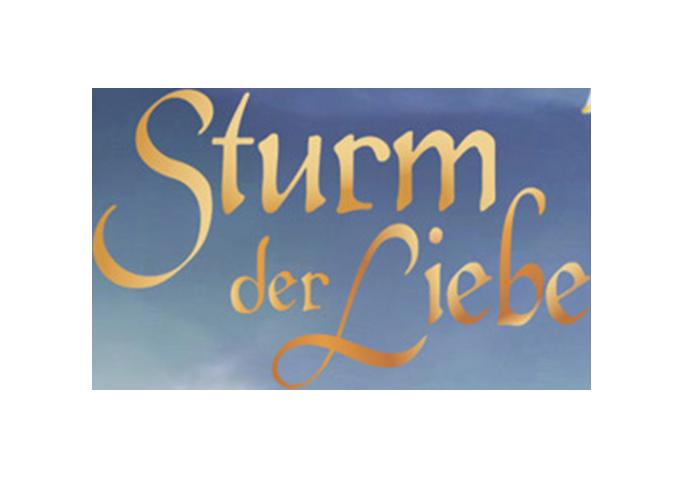 Sturm Der Liebe Wiki