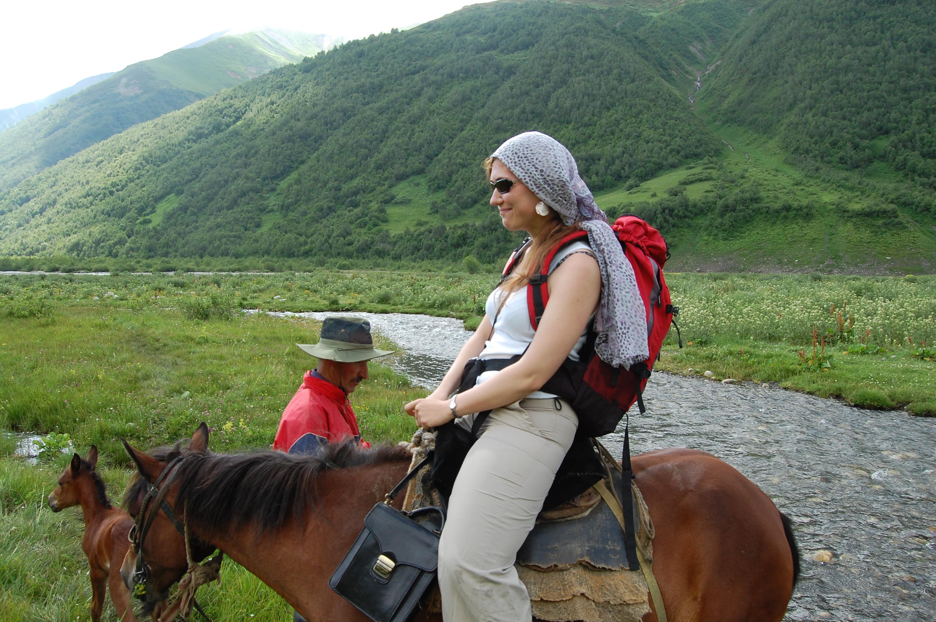 File:Svaneti - Ushguli (9460867576).jpg - Wikimedia Commons