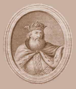 Światosław III