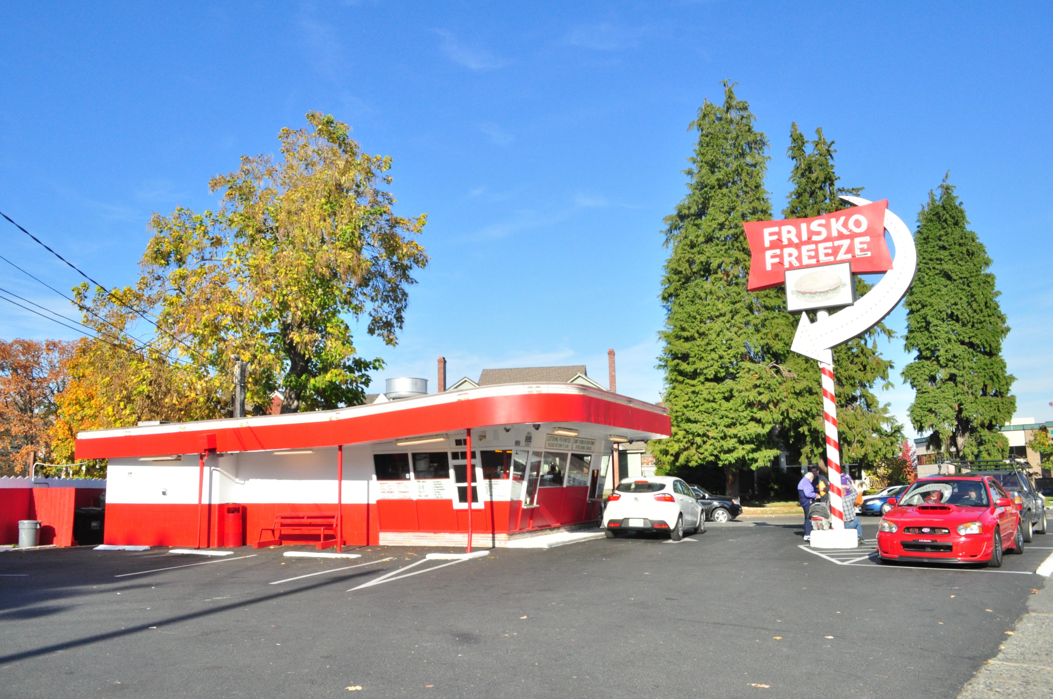 speed dating tacoma washington