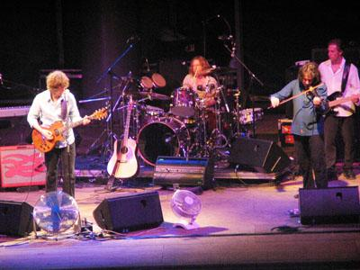 The Waterboys Wikipedia
