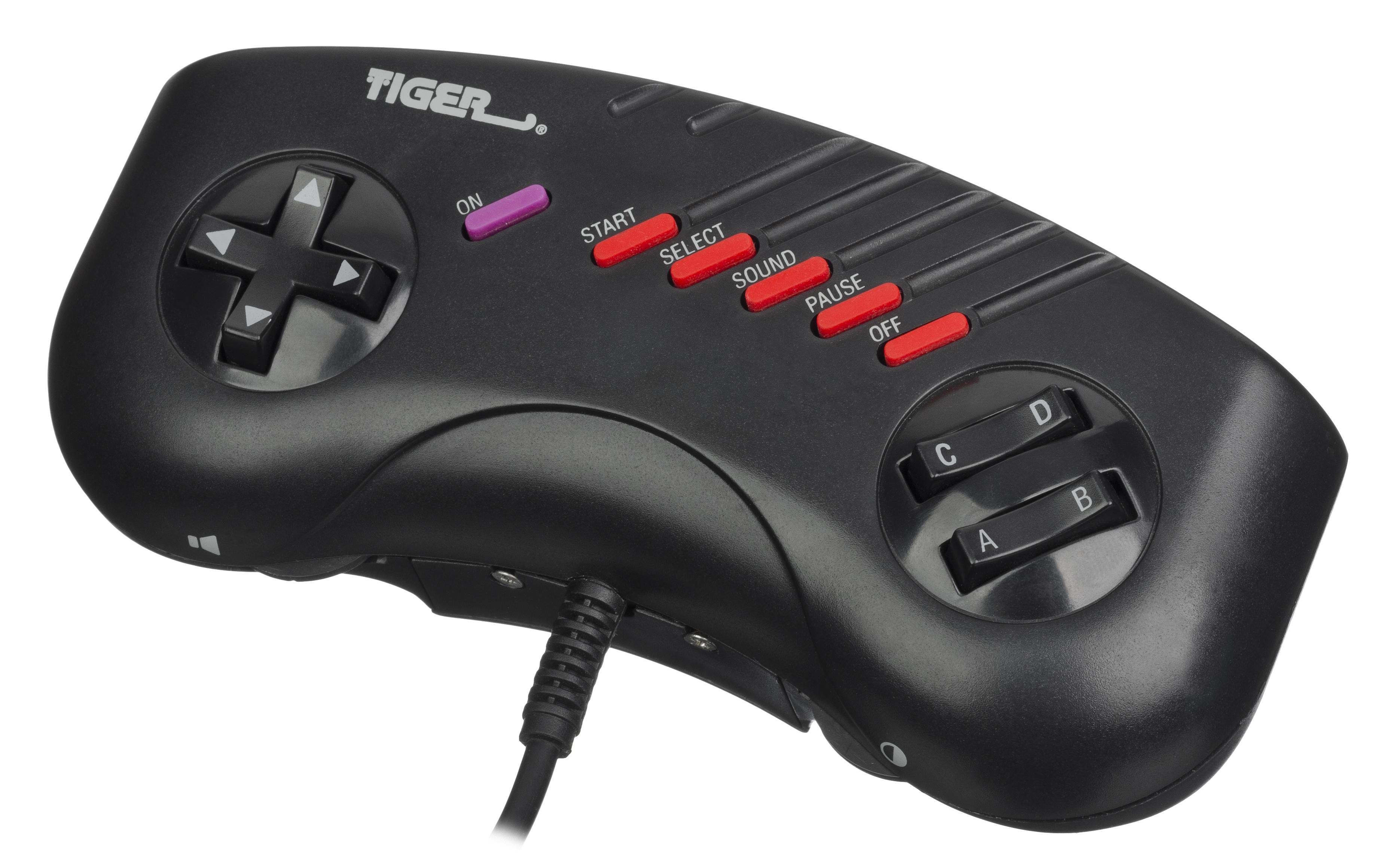 Tiger-RZone-Controller-FL.jpg