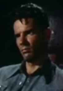 Tryon, Thomas (1926-1991)