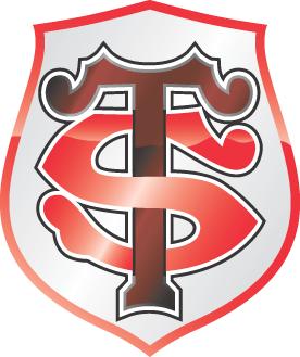 Stade Toulousain Wikipedia