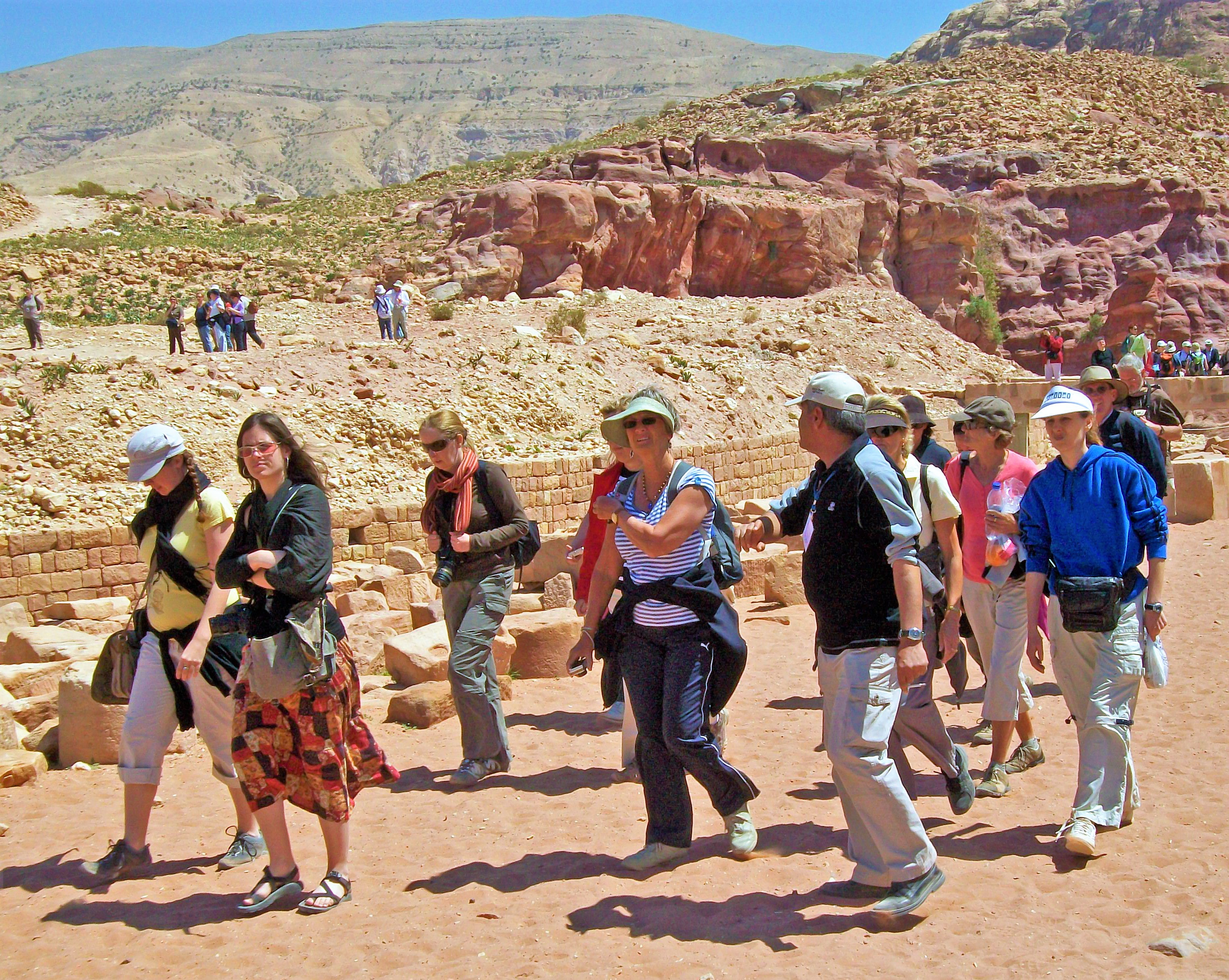 Tourists_with_guide_in_lower_canyon%2C_Petra.jpg?profile=RESIZE_710x