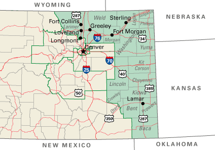 File:US-Congressional-District-CO-4.PNG - Wikimedia Commons