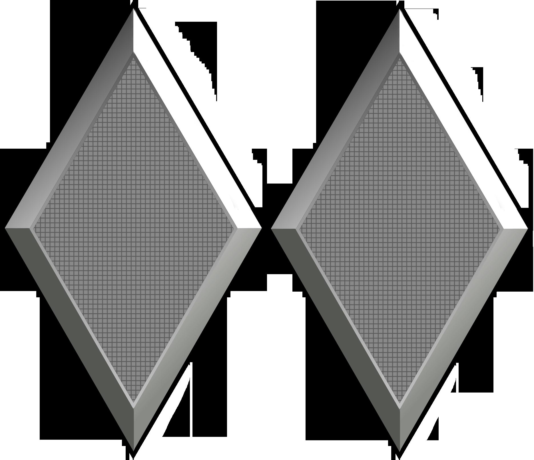 Fileus cap cadet lt colg wikipedia fileus cap cadet lt colg altavistaventures Images