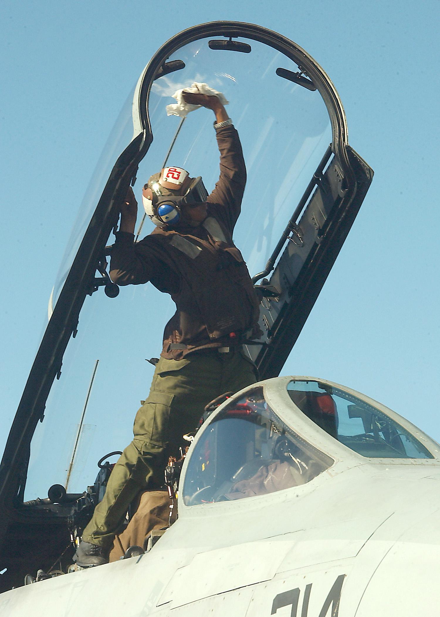 【アシェット】F-14 Tomcat 3号機【アシェット】 [転載禁止]©2ch.netYouTube動画>10本 ->画像>314枚