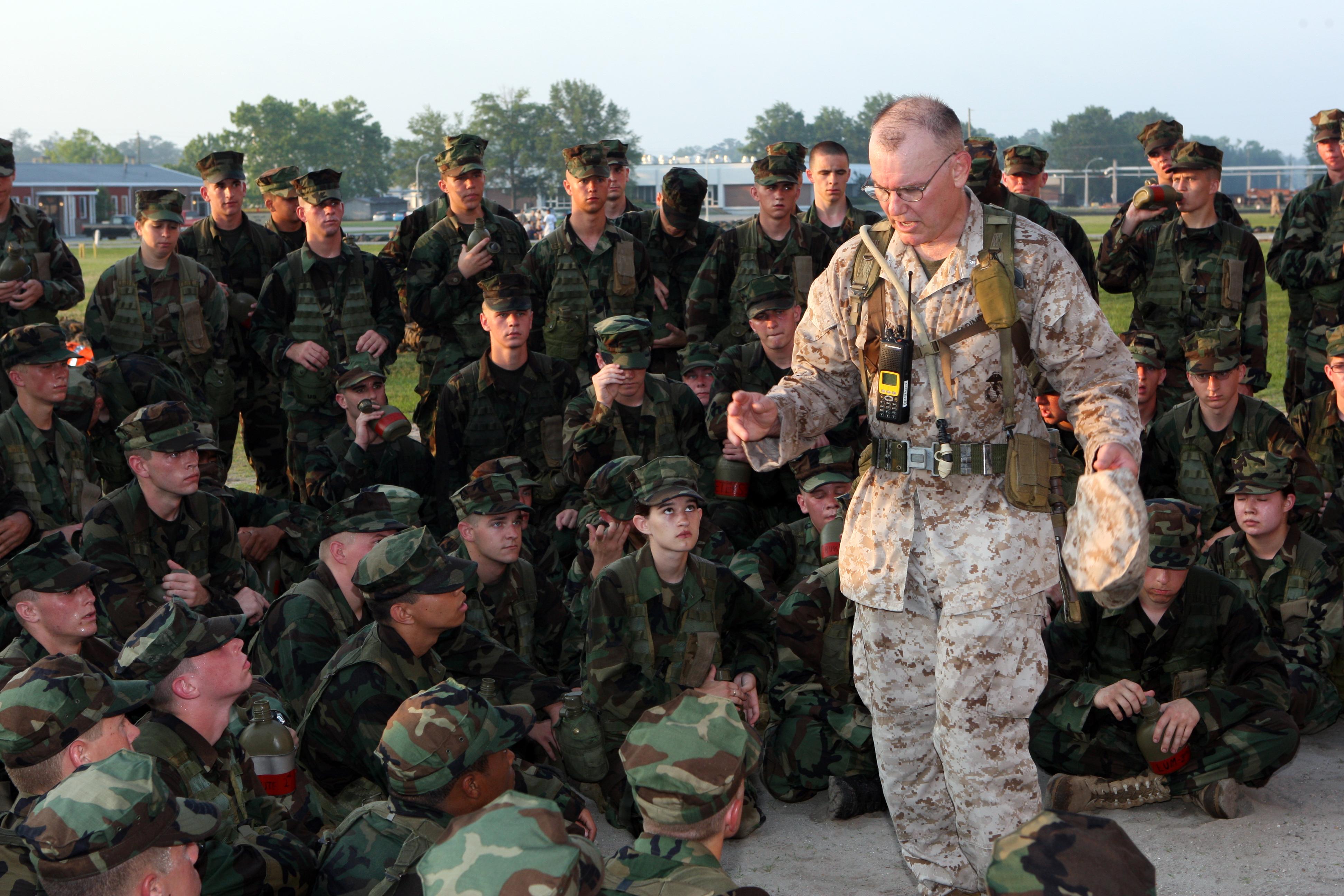 File:US Navy 090602-M-4678K-027 U.S. Marine Col. Brent ...