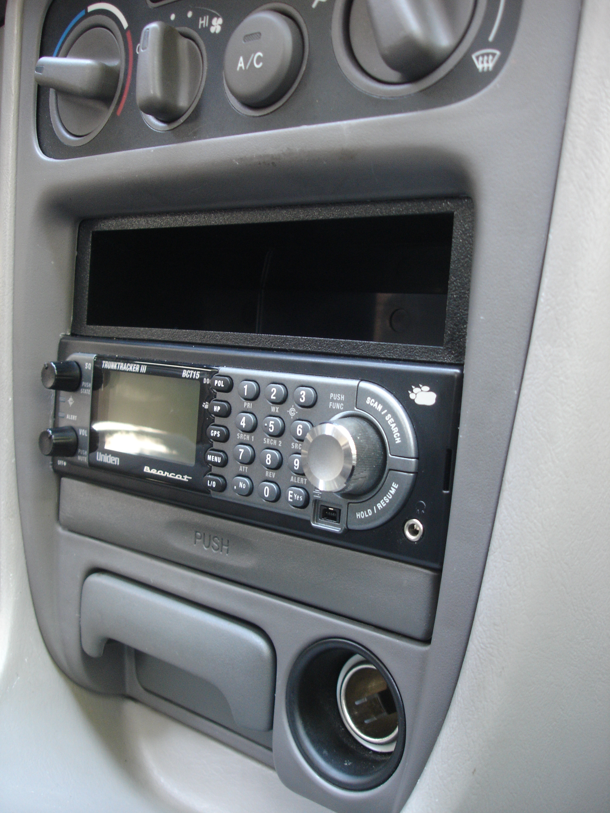 Digital Car Radio Best Buy