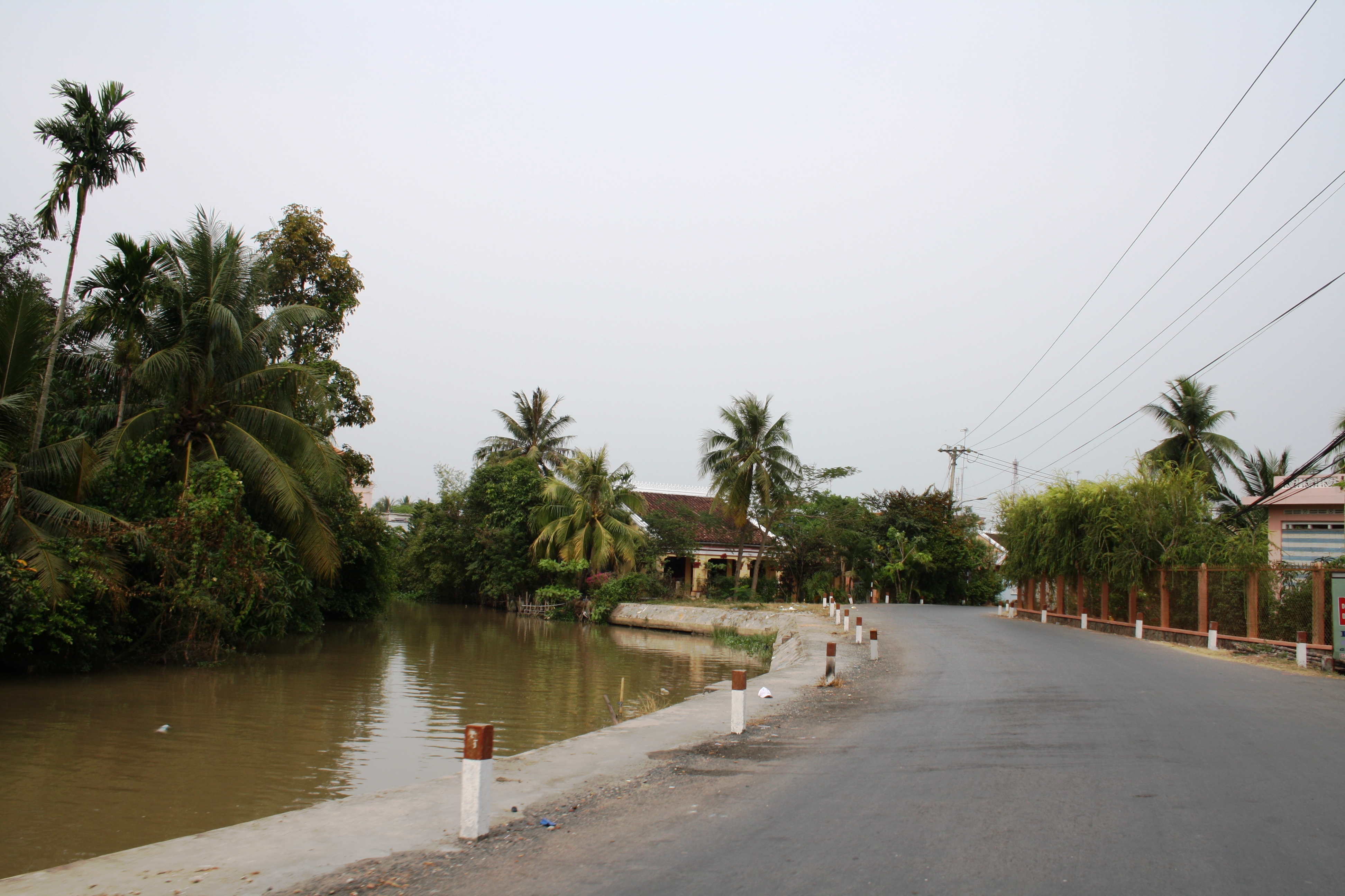 File:Vĩnh Hựu, Gò Công Tây, Tiền Giang, Việt Nam.jpg - Wikimedia Commons