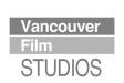 VFS logo.jpg