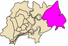 VN-F-HC-Q9 position in city core.png
