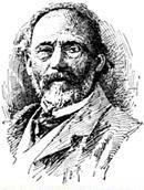 Arminius Vambery Kimdir? - Arminius Vambery Biyografi