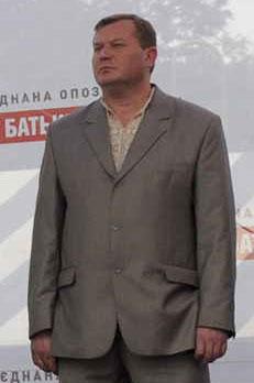 Vasyl Hladiy.jpg