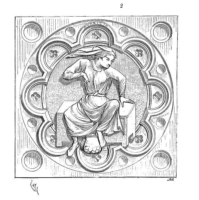 Pieds a la grec de carmen 1 - 2 part 8