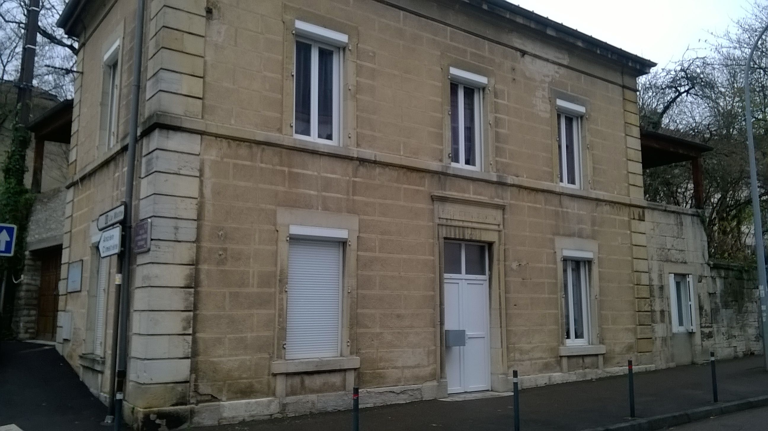 File:vesoul ancien bureau central de loctroi.jpg wikimedia commons