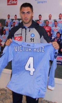 VictorRuiz.jpg
