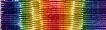 Victory Medal ribbon.png