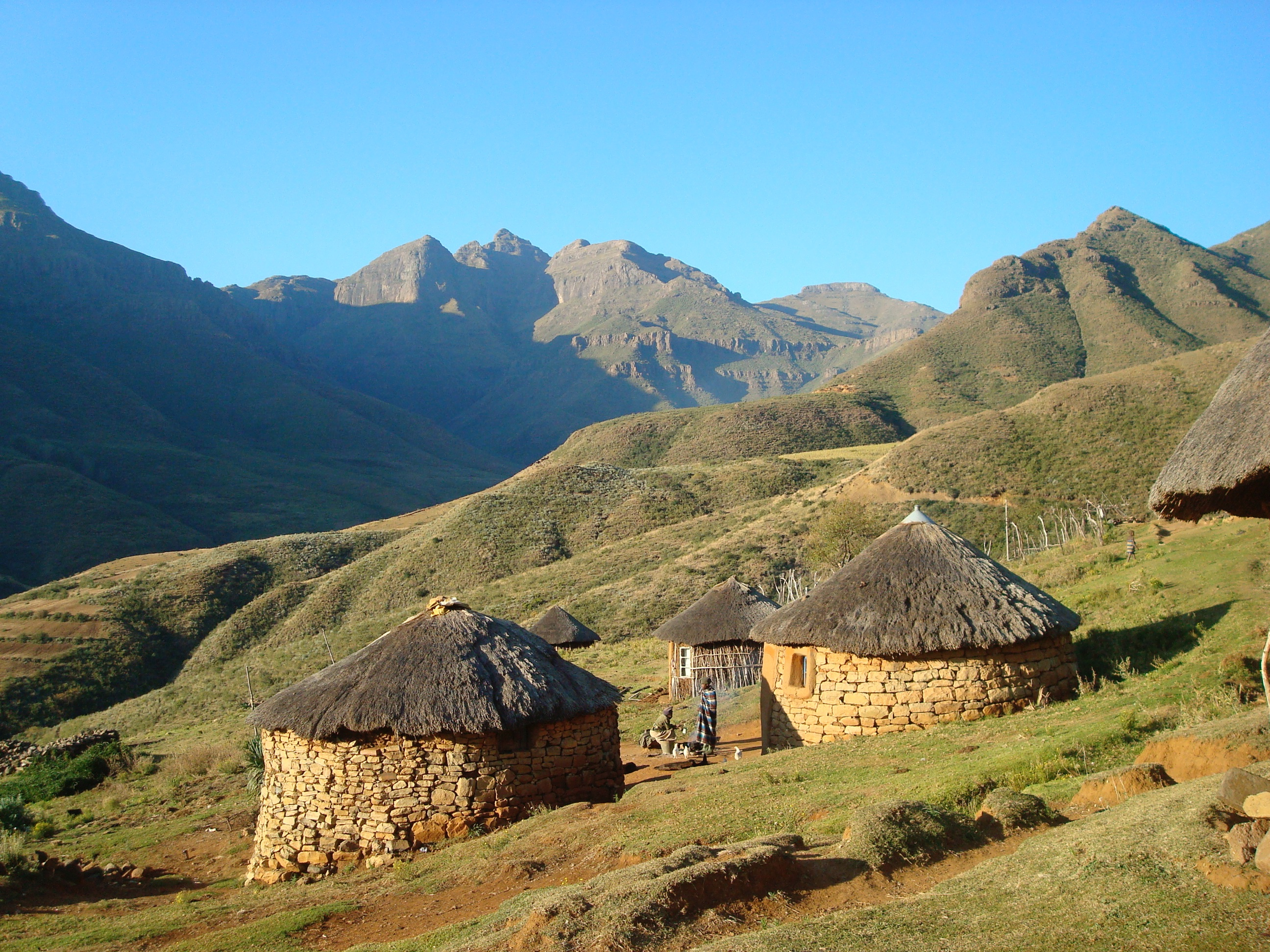 File:View of Lesotho.jpg - Wikimedia Commons