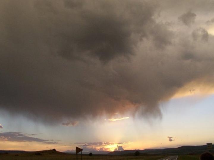 Virga Clouds Bui - Wikipedia