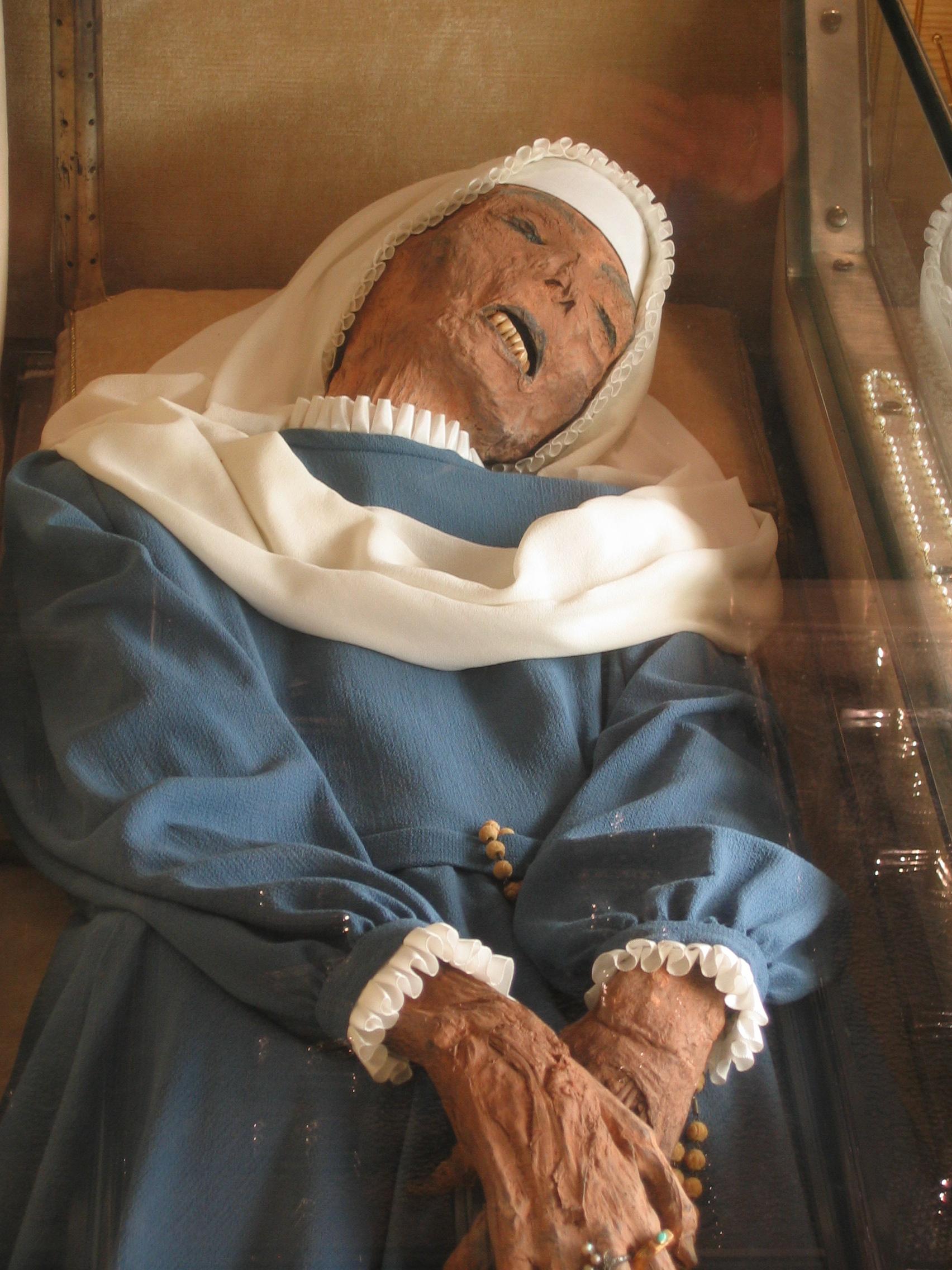 St Catherine Of Siena Laguna Beach Mass Schedule