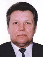 Vladimir Anisimov.jpg