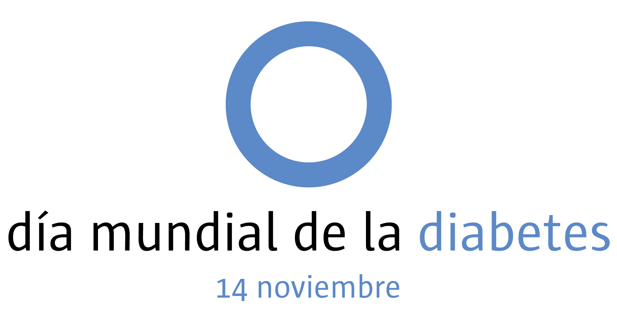 que criterios de diagnóstico para la diabetes calendario 1999