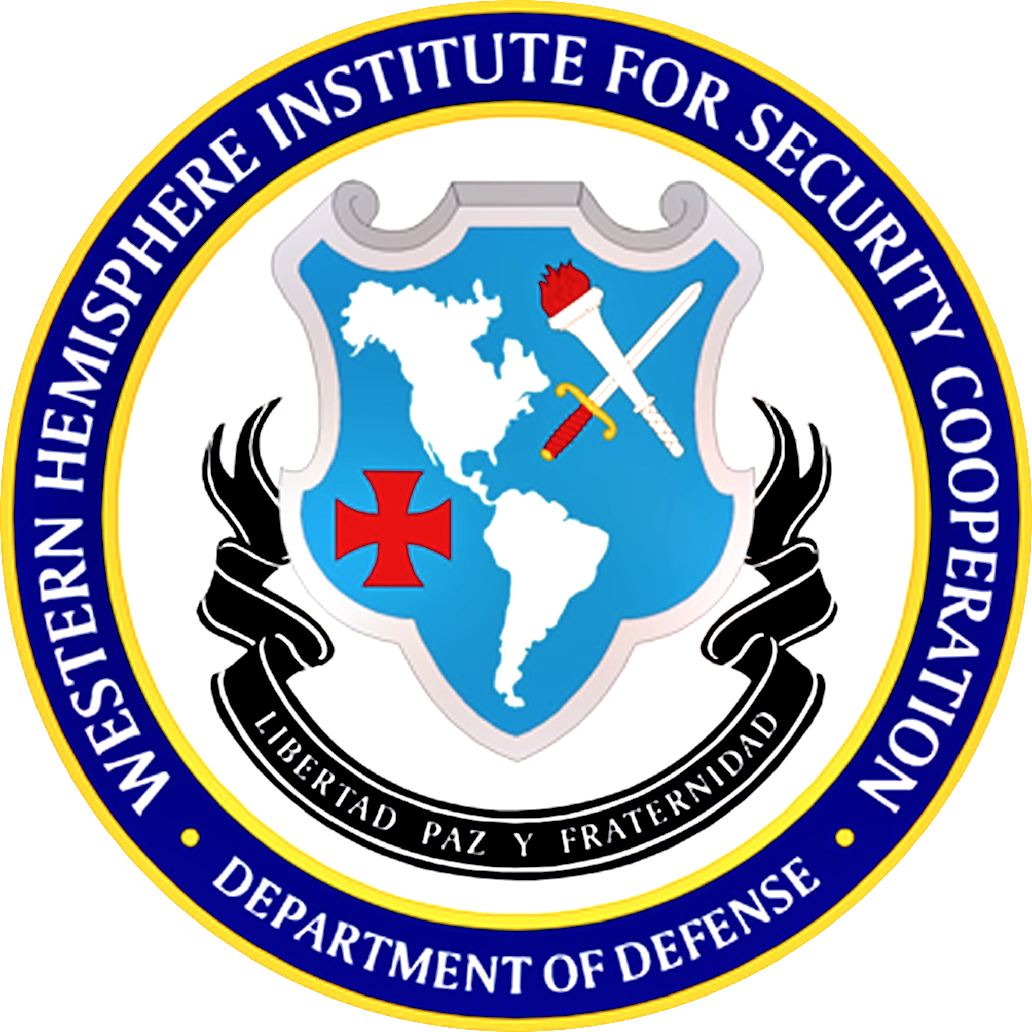 8d28d50d1 Western Hemisphere Institute for Security Cooperation - Wikipedia