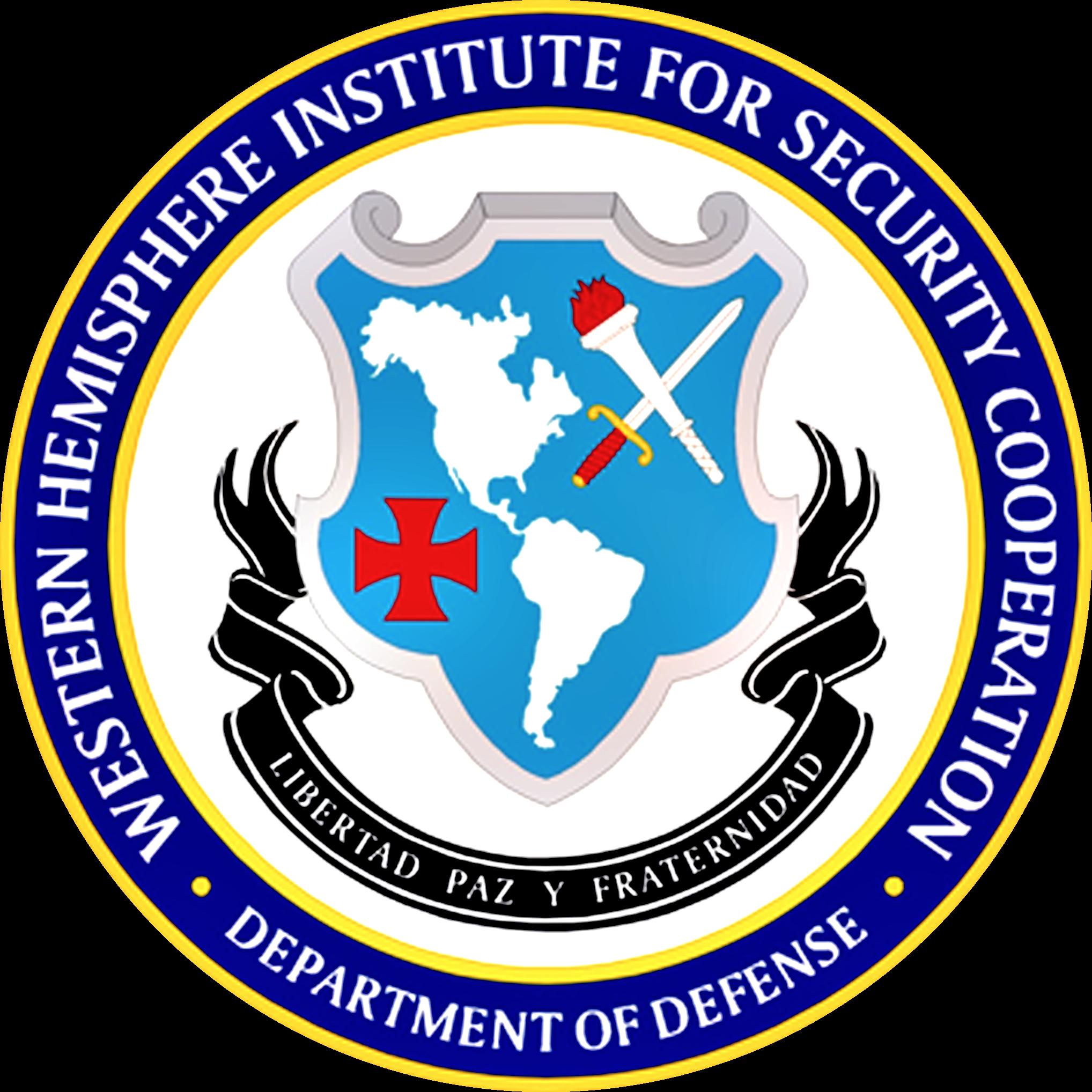 Kubark: manual de tortura de la CIA