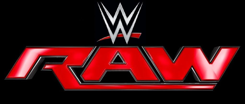 File:WWE-Raw-2014-720p-new-logo jpg - Wikimedia Commons