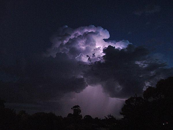 Image Result For Thunder And Lightning
