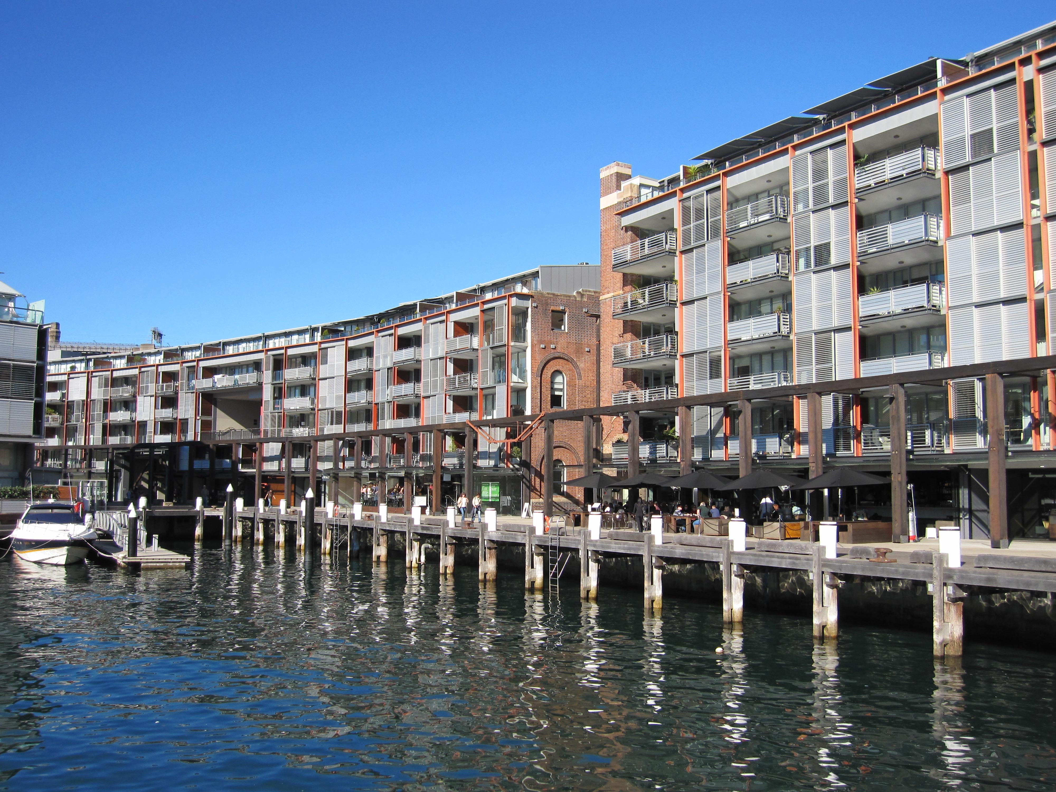 File Walsh Bay Apartments 1 Jpg