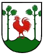 Wappen Hainrode (Suedharz).png