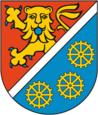 Wappen_Heuzert.png
